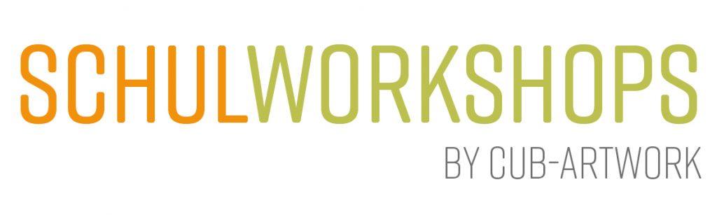 logo_schulworkshops